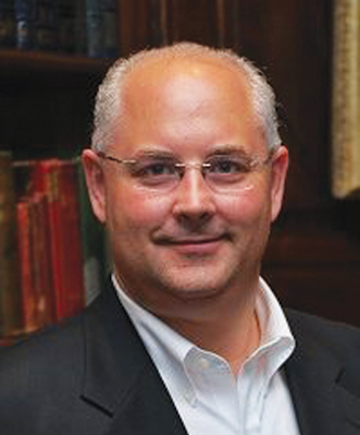 Glenn Preuss, CCIM
